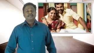 Komban Movie Review   Karthi   Lakshmi Menon   Tamil Talkies