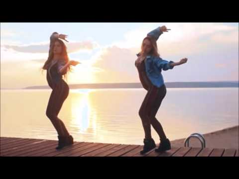 Clean Bandit  - Rockabye ft Sean Paul & Anne Marie -- Roberto F
