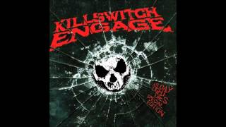 My Curse - Killswitch Engage Re-Orchestrated