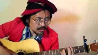 Gambar cover Time in A Bottle (demo) by Jim Croce - Vocal Cover and Guitar by Ivan Marx