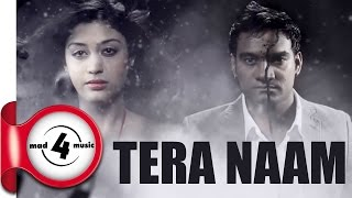 New Punjabi Songs 2014 || TERA NAAM - SALEEM || Punjabi Sad Songs 2014