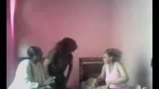 Repeat youtube video sudanese ethiopian dance