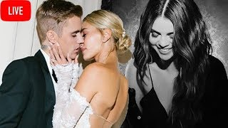 Justin Bieber REACTS To Selena Gomez Posting Teaser For NEW Music! | The Morning Tea Live!
