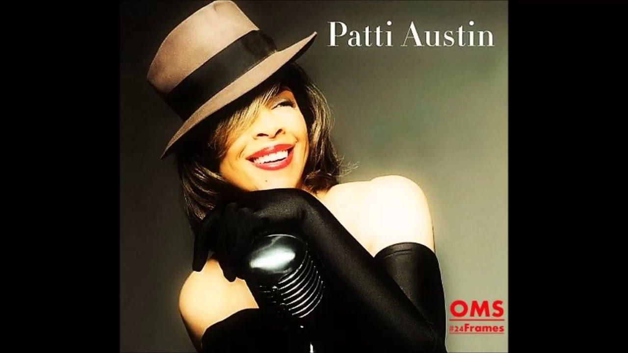 patti-austin-first-time-love-hq-claudinho-viana-ii