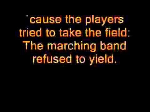 Don McLean - American Pie Lyrics