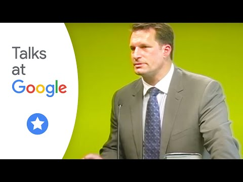 Kurt Beyer | Talks at Google