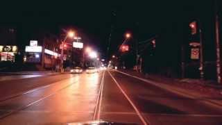 J. Cole - Power Trip ft. Miguel (Lydia Paek & J-Reyez Cover)