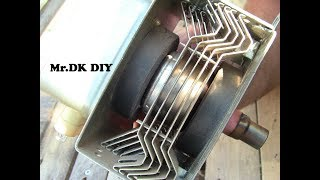 Video HOW TO REMOVE STRONG MAGNET FROM OLD MICROWAVE / DIY 2018 download MP3, 3GP, MP4, WEBM, AVI, FLV Oktober 2018