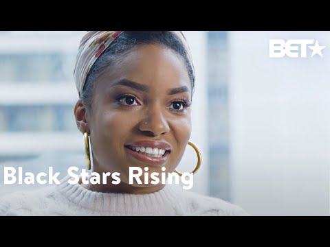 """Krystal Scott's """"The Well"""" Helps Dope & Ambitious Black Women Connect 