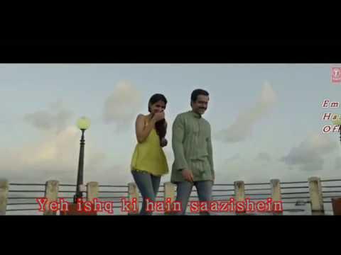 Dil Mein Ho Tum Whatsapp Status | CHEAT INDIA | Emraan Hashmi | Armaan Malik, Bappi Lahiri,