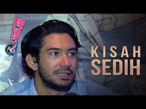 Raih Aktor Terbaik APFF 2017, Perjalanan Reza Rahadian Menyedihkan - Cumicam 10 Agustus 2017