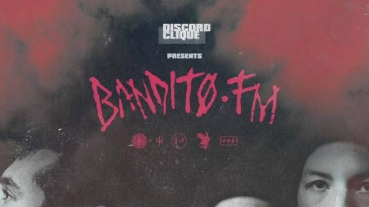 Bandito.FM [Episode 2]
