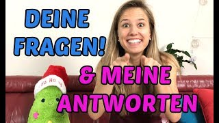 How to date a German Girl? Your Questions and my Answers (200k Subs SPECIAL)