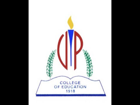 Up Diliman College Of Education 30