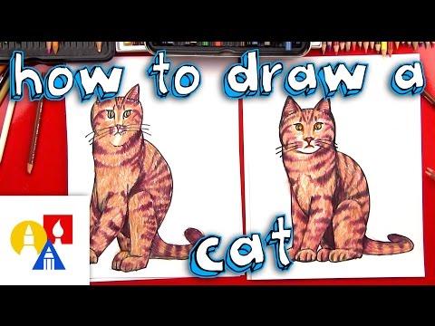 Мягкие кошки игрушка кот купить Плюшевые котята в