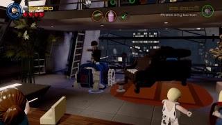 TESTE de LIVE pelo PS4 - So para testar pessoal -)