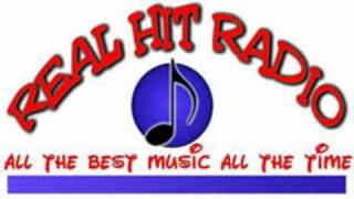 Real Hit Radio Jingles