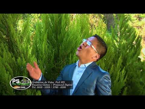 Isaias Calel 2018 / Dulce Melod�a
