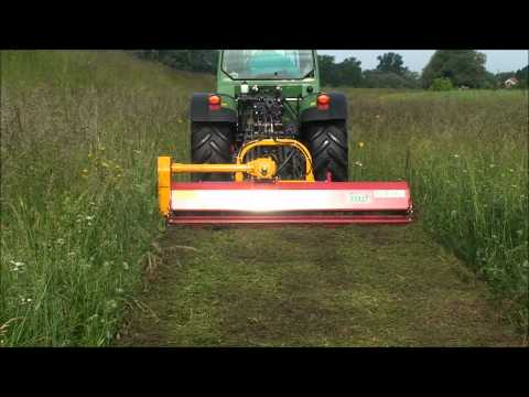 Tigre 180 Heavy Duty Mower Shredder Doovi