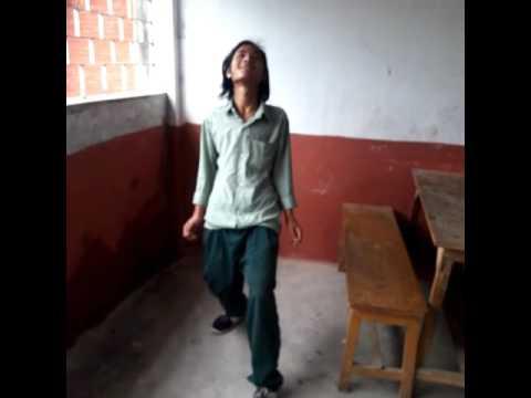 ITANAGAR video