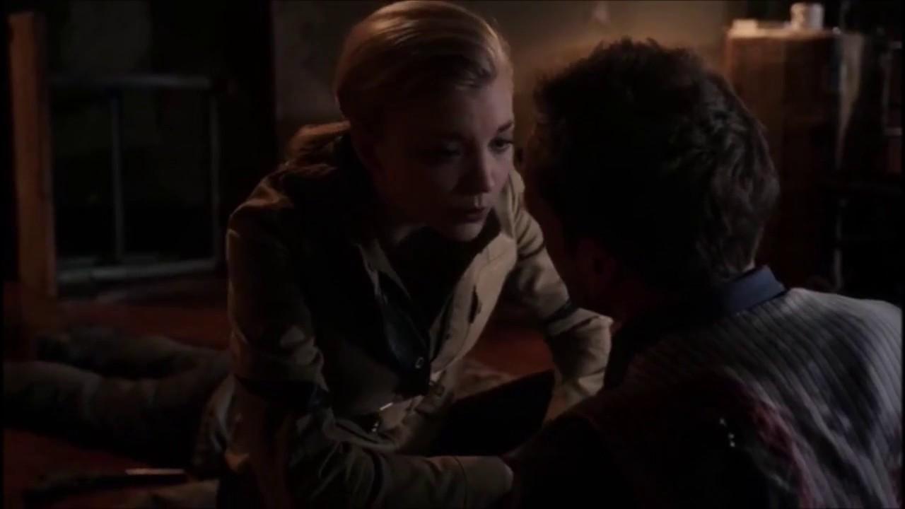Download Elementary 1x23 - Sherlock Holmes VS Jamie Moriarty [Identity Revealed]