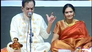 Balamuralikrishna- Abheri Ragam