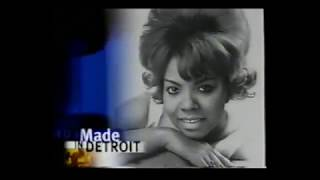 2001 WXYZ Detroit: Made In Detroit Special
