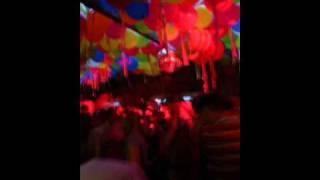 DJENGO - Until The Morning...(Classic/Deep/House mix) pt6