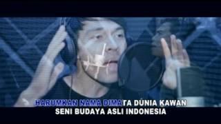 ASLI INDONESIA (Adibal syahrul, AAN KDI, ALI KDI)