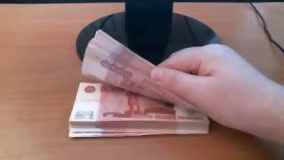 Заработок денег в интернете, получайте денежные переводы по 1$ 5$ 10$ и даже 15$ каждый день
