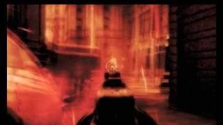 "PC  game ""You Are Empty"" video demo 5, original music by Dimitriy Dyachenko"