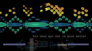 Rosaz, Jeu de Miroir (Mirror Game) mp3
