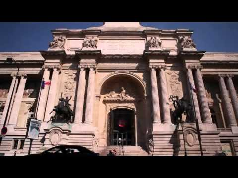 Paris with kids - the best tips