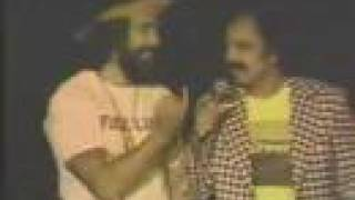 Cheech & Chong Live 1978 - Let