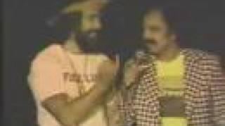 Cheech & Chong Live 1978 - Let