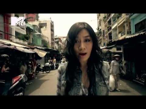 Minh Thư - Why - (MSBC : 5, bảng 1) - VMVC - HQ