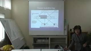 行動資訊與地理 2