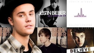 5 Underrated Justin Bieber Songs