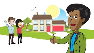 Title Insurance and Property Survey