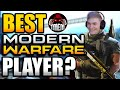 My Reaction to the Best Modern Warfare Player | Learning from Top Players 2.0