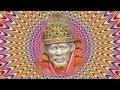 O Sainath Rakh De Na Baba - Saibaba, Hindi Devotional Song