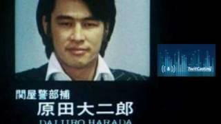 名優 原田大二郎さんゲスト回 #拉致被害者全員奪還ツイキャス 僕は間違...