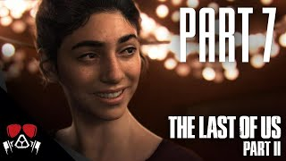 S JOELEM DO MUZEA! | Last of Us 2 #7
