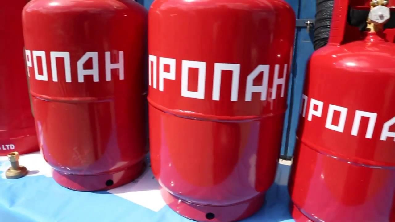 Газовые плитки в интернет-магазине rozetka. Ua. Также популярными являются лампы, обогреватели для палатки, примусы и многое другое. Со всем.