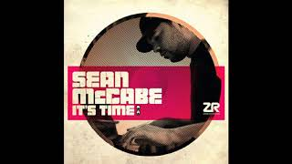 Sean Mccabe Something About You.mp3