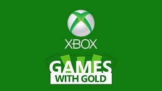 How To Download Games With Gold Easily!
