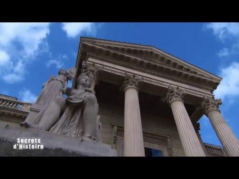Secrets d'Histoire - Assemblée nationale
