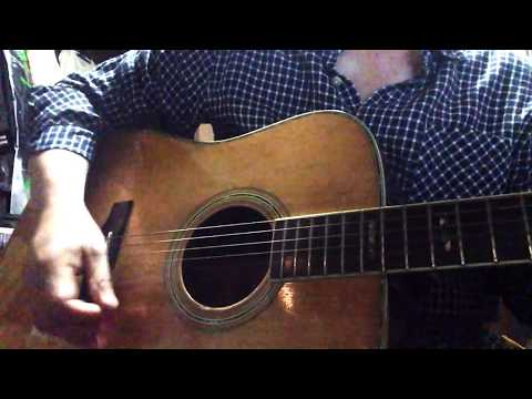 Pipes Of Peace (cover) - Paul McCartney