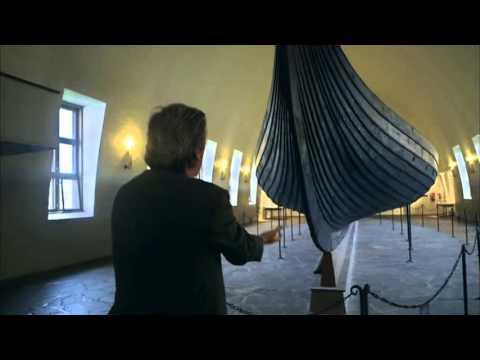 2/4 Viking Art: A Culture Show Special