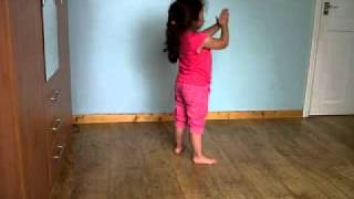 Party Rock Anthems Funny Dance